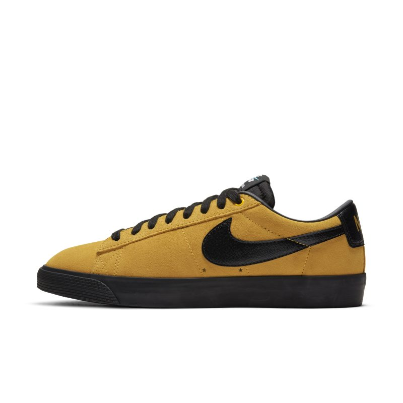 Nike SB Blazer Low GT 704939-700 01