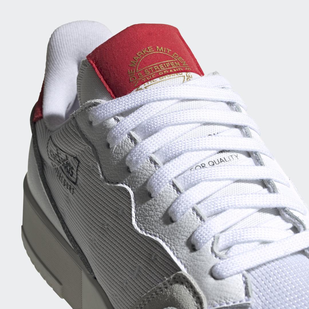 adidas Supercourt EF5881 04
