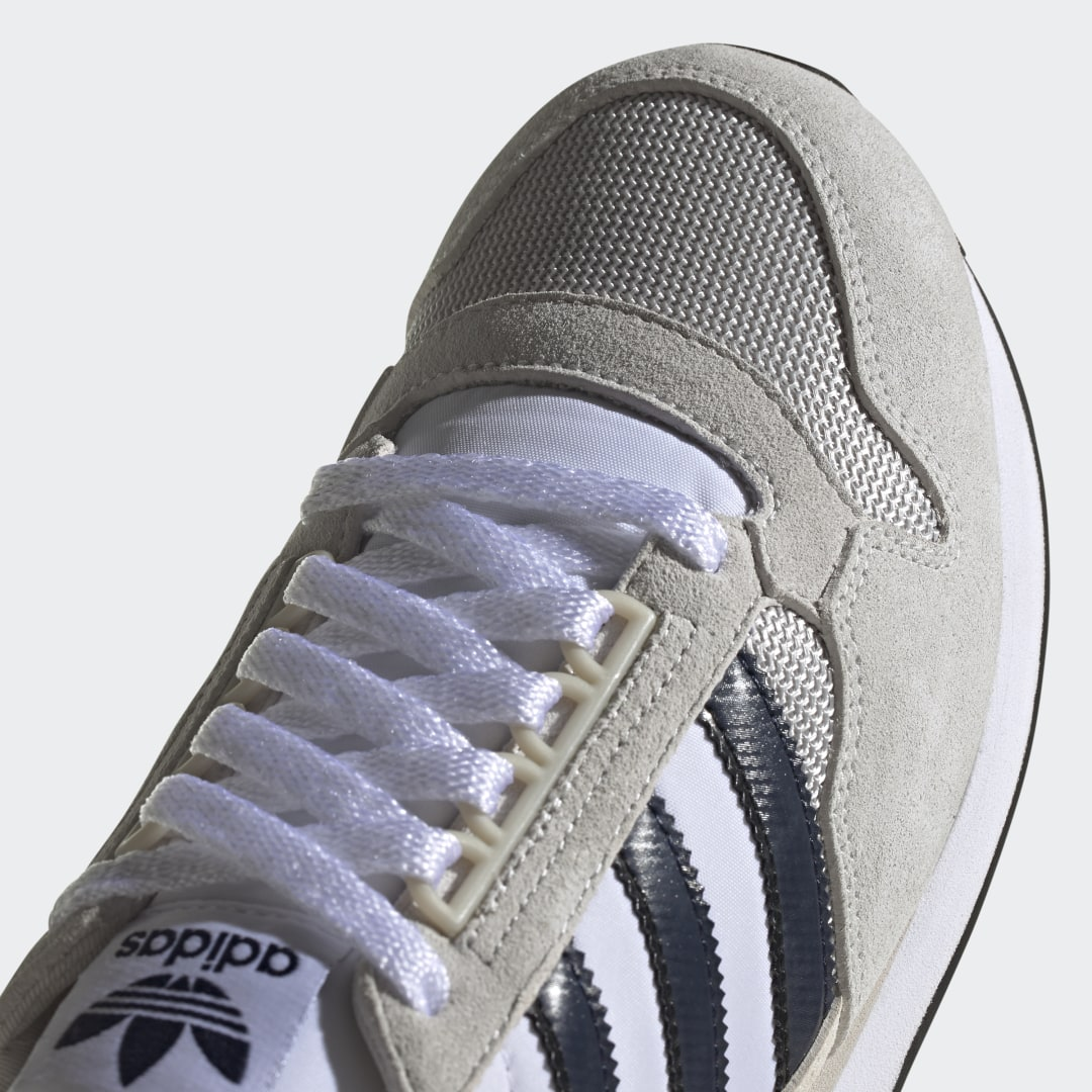 adidas ZX 500  FX6908 04