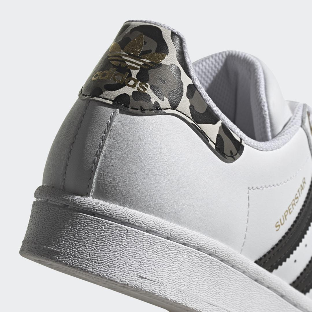 adidas Superstar FX6101 05