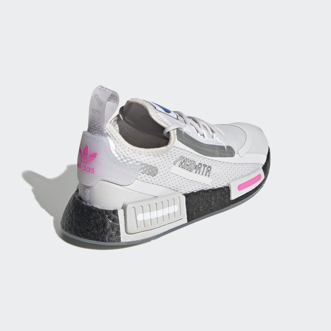 adidas NMD_R1 Spectoo FY9044 02