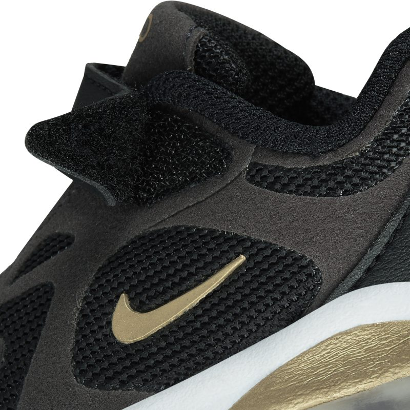 Nike Air Max 200 AT5629-003 02