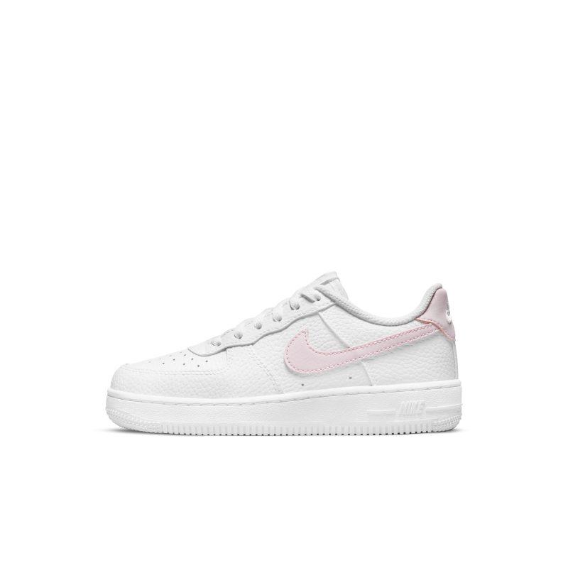 Nike Force 1 CZ1685-103