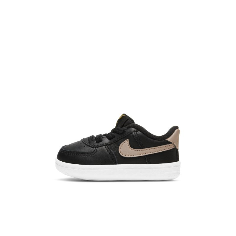 Nike Force 1 Cot CK2201-004 01