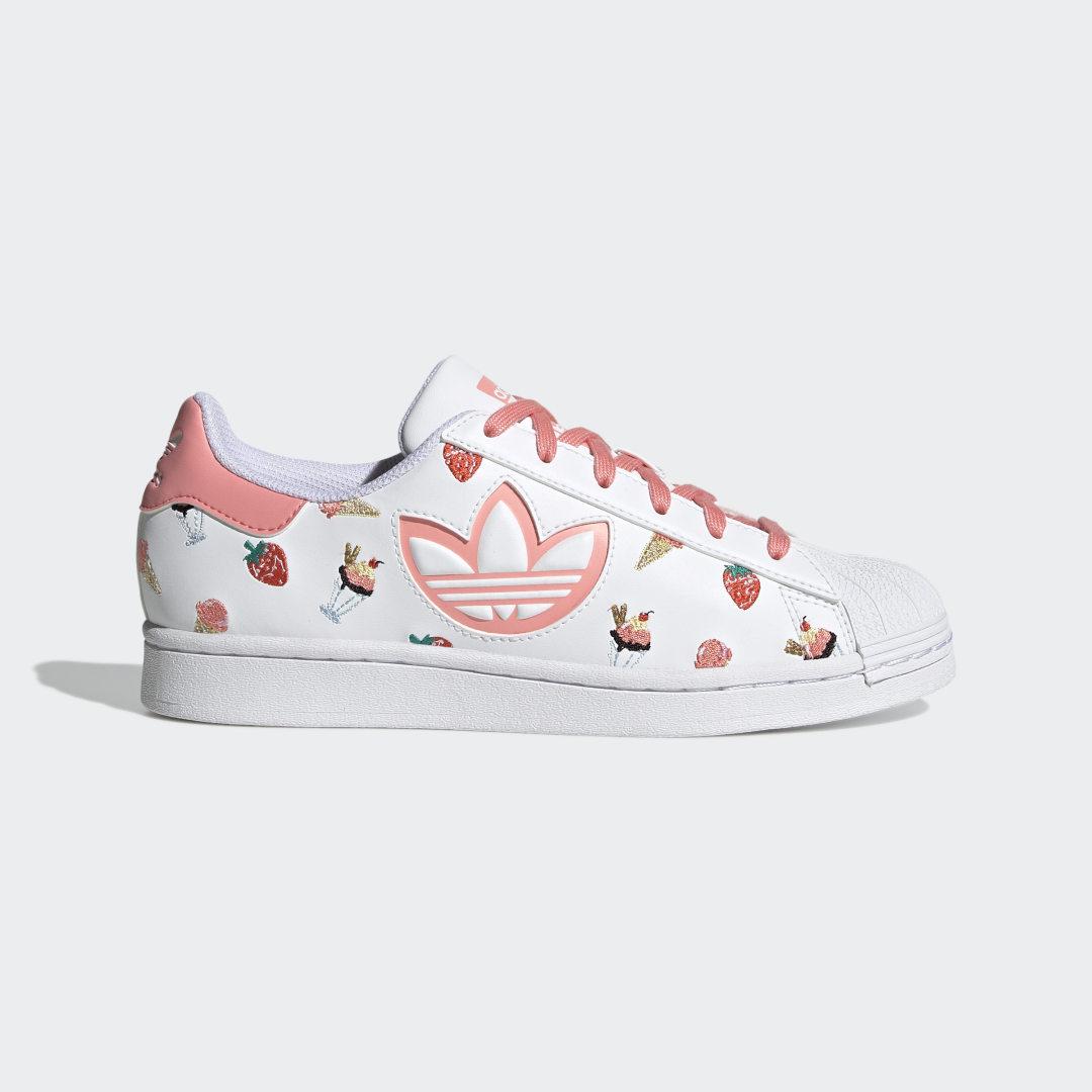 adidas Superstar H05667 01