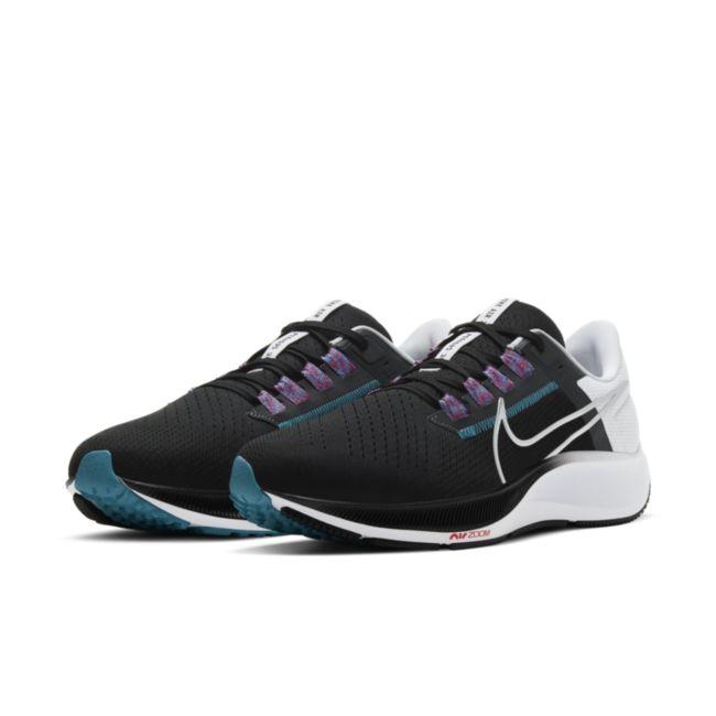 Nike Air Zoom Pegasus 38 CW7356-003 04