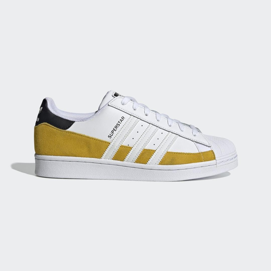 adidas Superstar FX5570 01