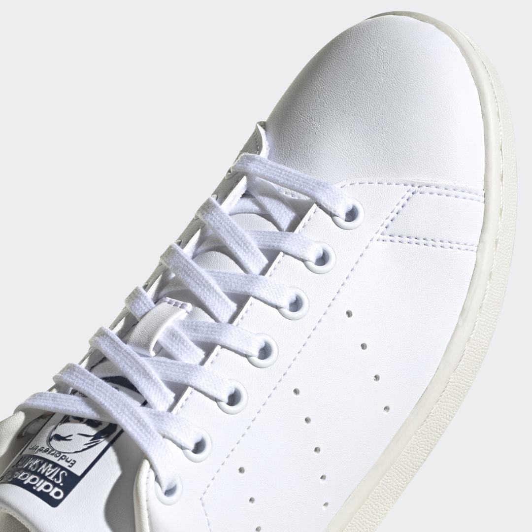 adidas Stan Smith H05145 05