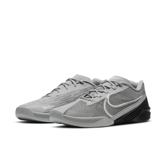 Nike Metcon React Turbo CT1243-001 04
