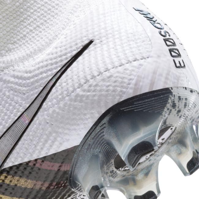 Nike Mercurial Superfly 7 Elite MDS FG BQ5469-110 03