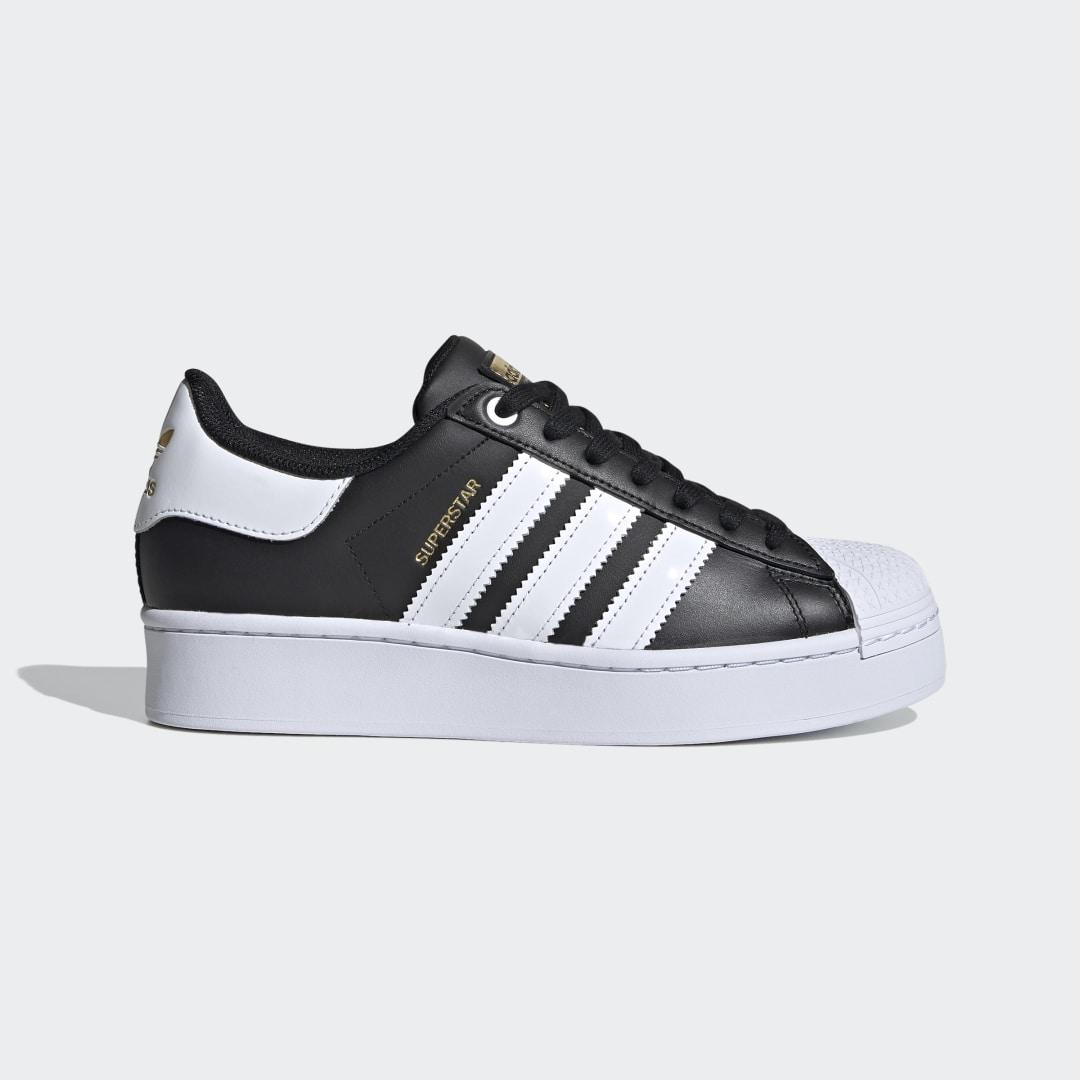 adidas Superstar Bold FV3335 01