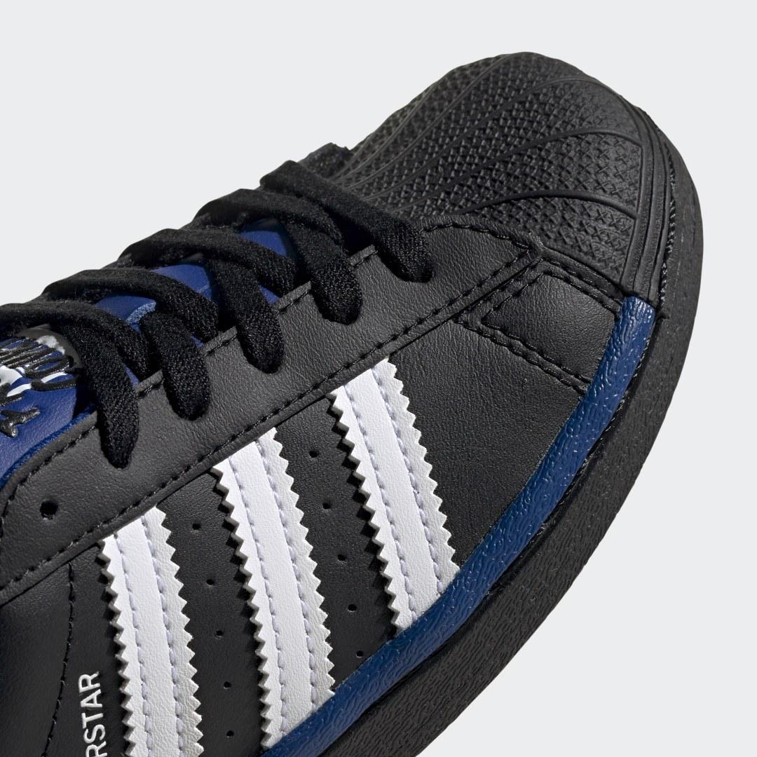 adidas Superstar FV3663 05