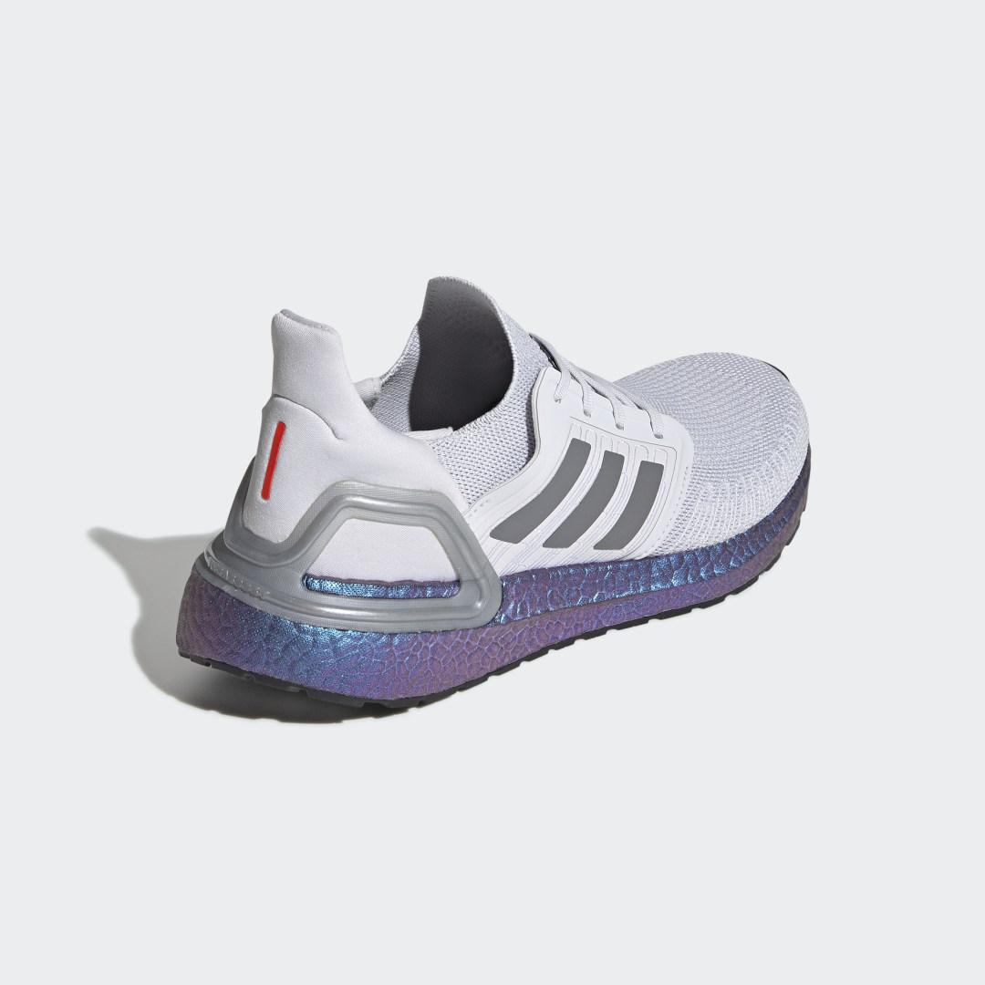 adidas Ultra Boost 20 EG0755 02