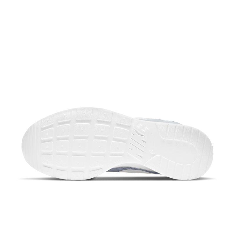 Nike Tanjun 812655-407 04