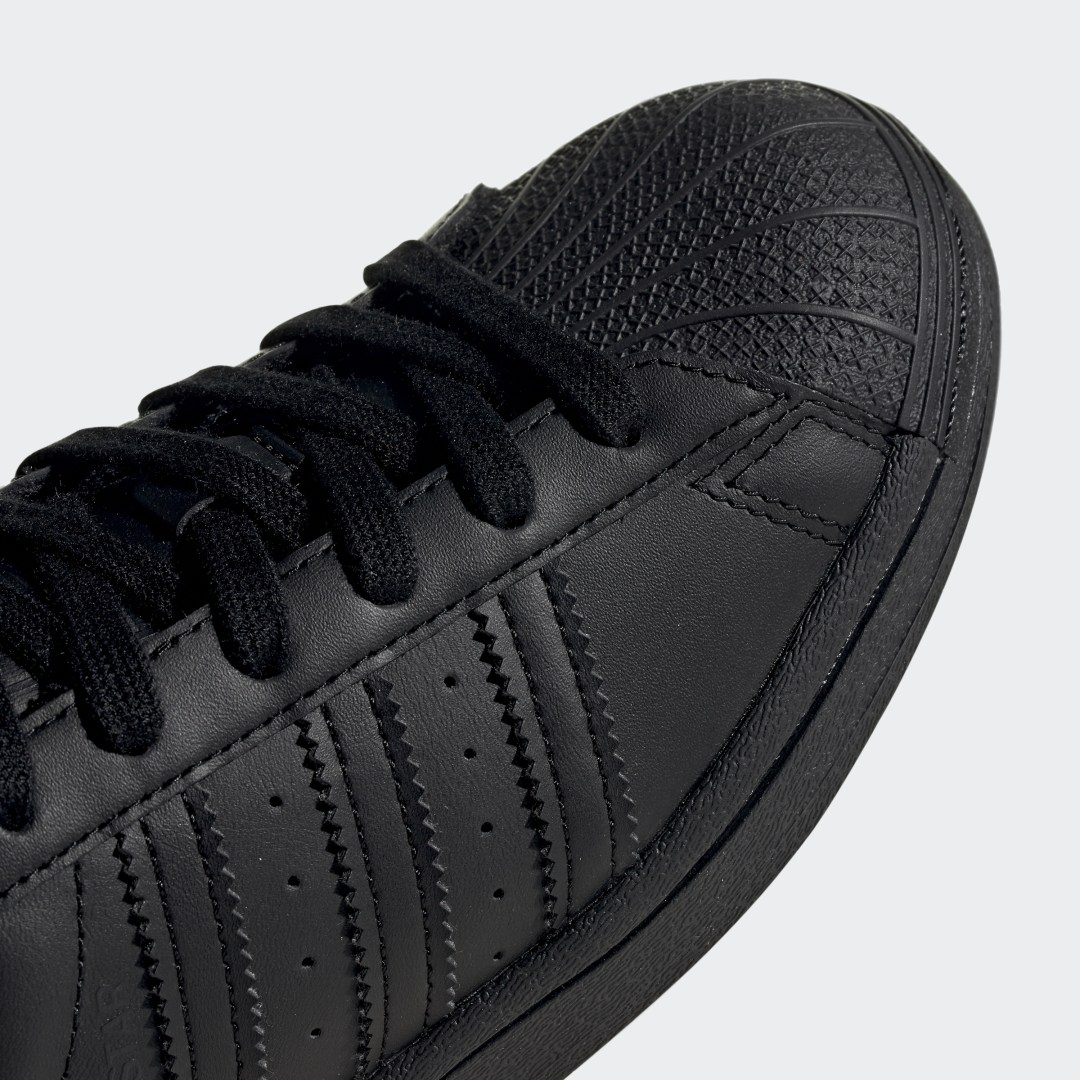 adidas Superstar FU7713 04