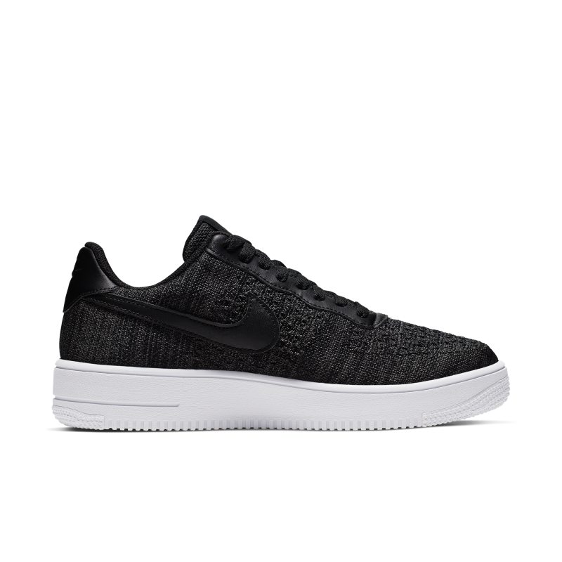 Nike Air Force 1 Flyknit 2.0  CI0051-001 03