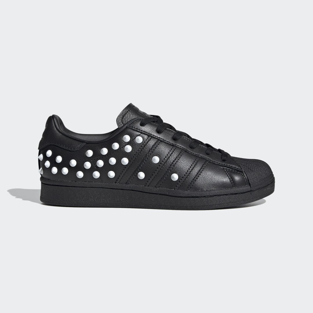 adidas Superstar FV3343 01