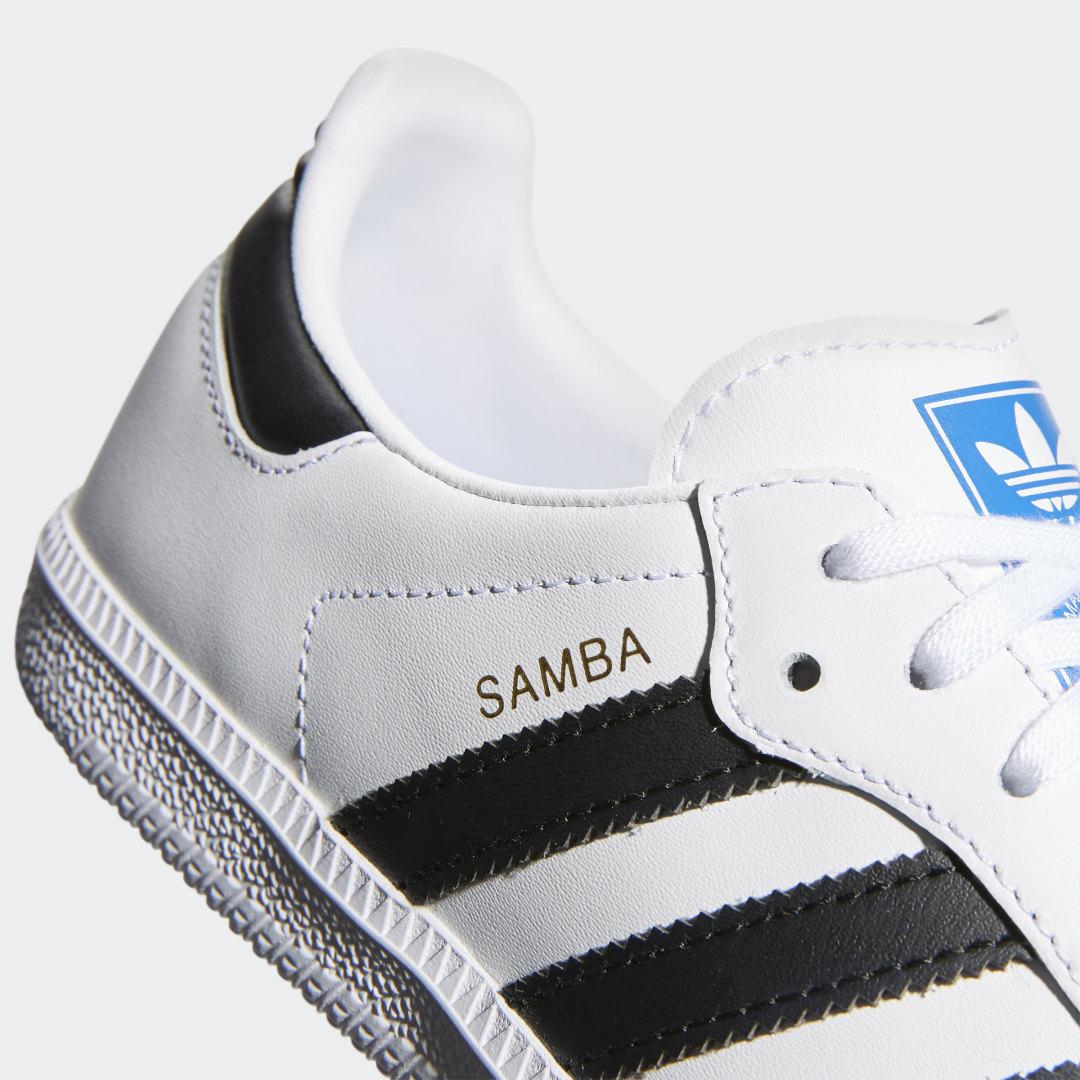 adidas Samba OG BB6976 04