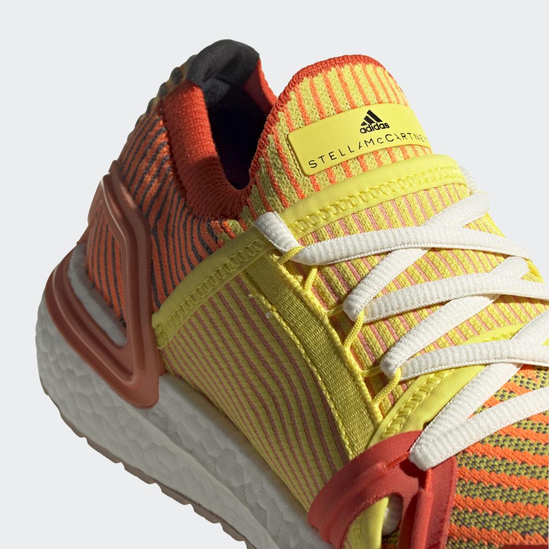 adidas Ultra Boost 20 S EF2211 04