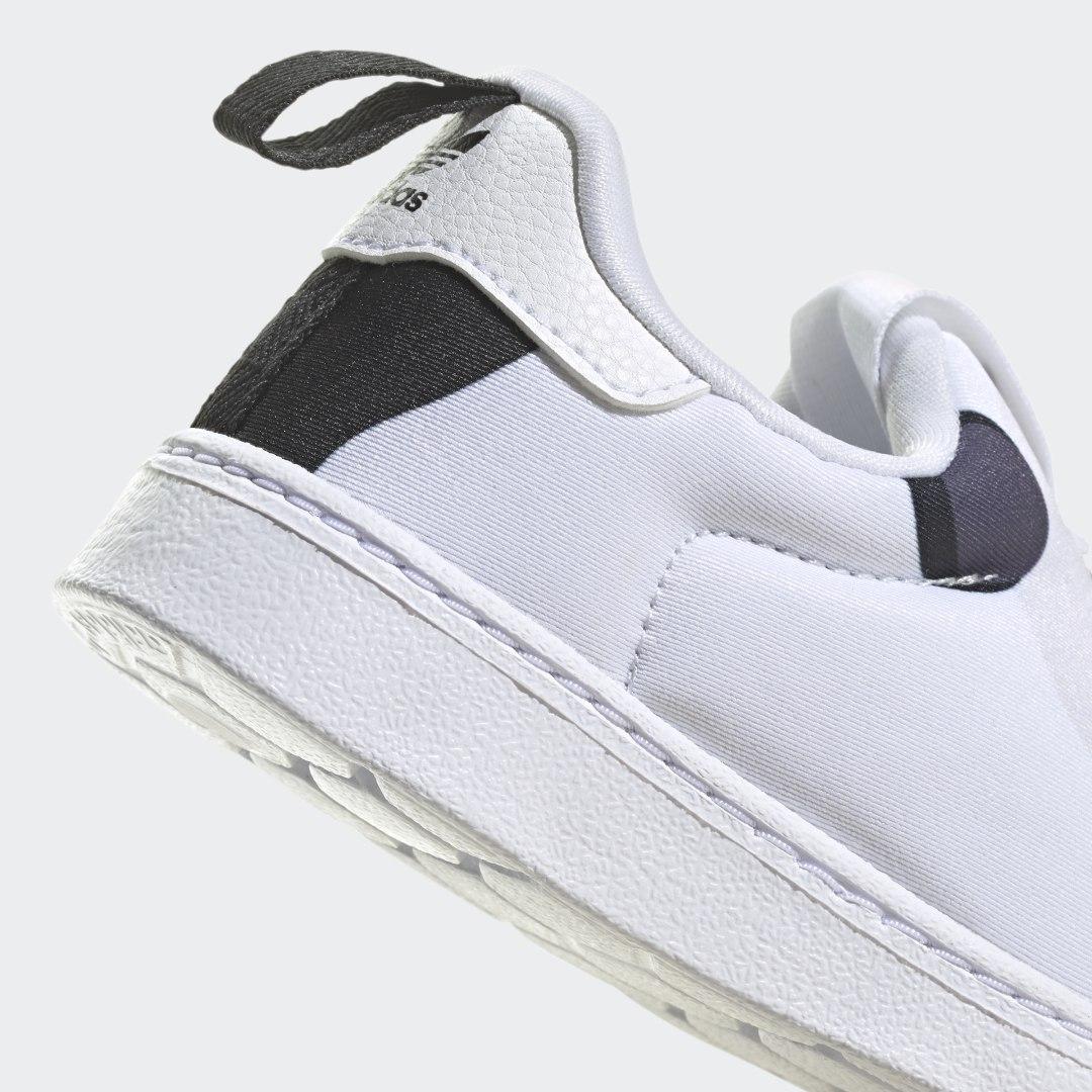 adidas Superstar 360 Q46175 05