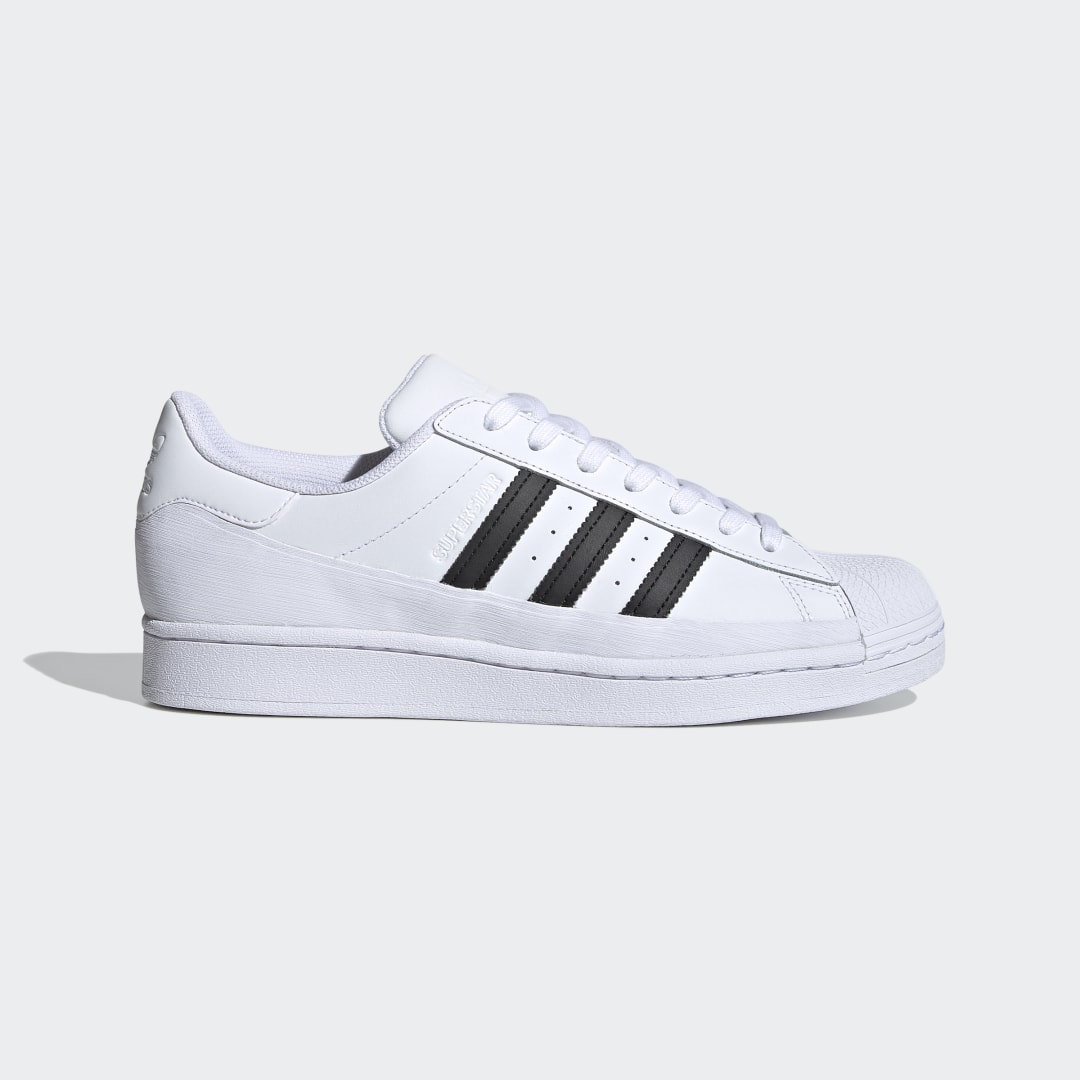 adidas Superstar MG FV3029 01