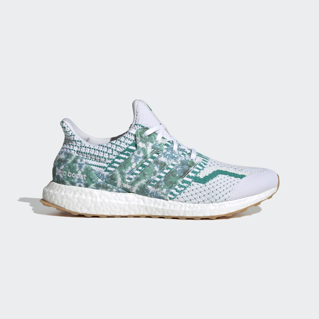 adidas Ultra Boost 5.0 DNA GY3194 01