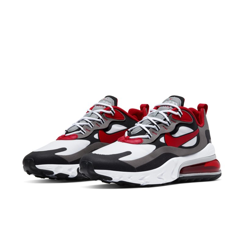 Nike Air Max 270 React CI3866-002 02