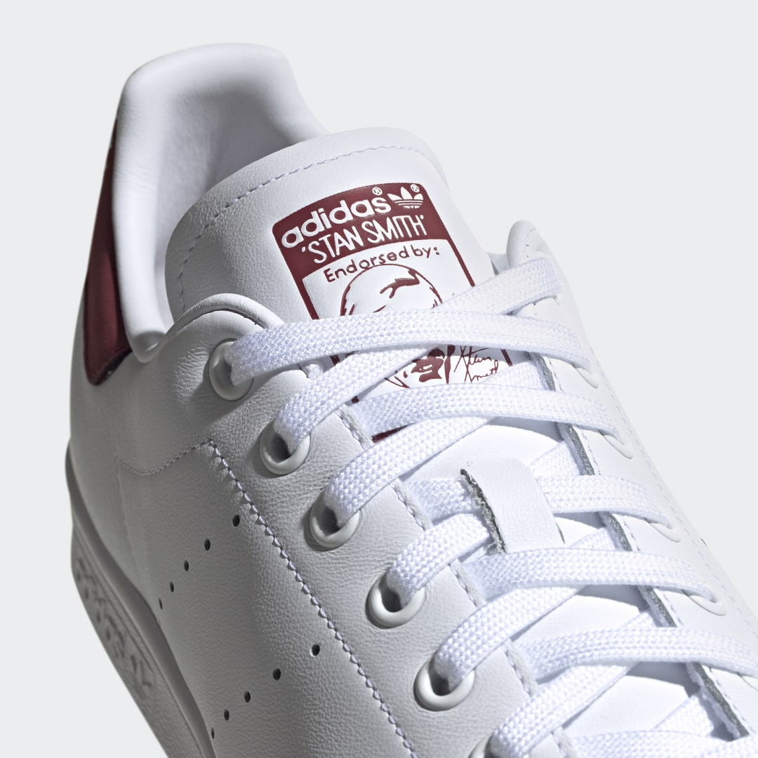 adidas Stan Smith EE5803 04