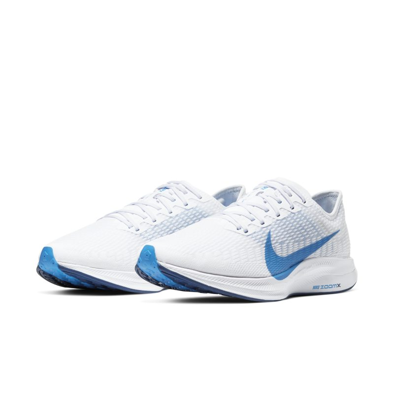 Nike Zoom Pegasus Turbo 2 AT2863-100 02