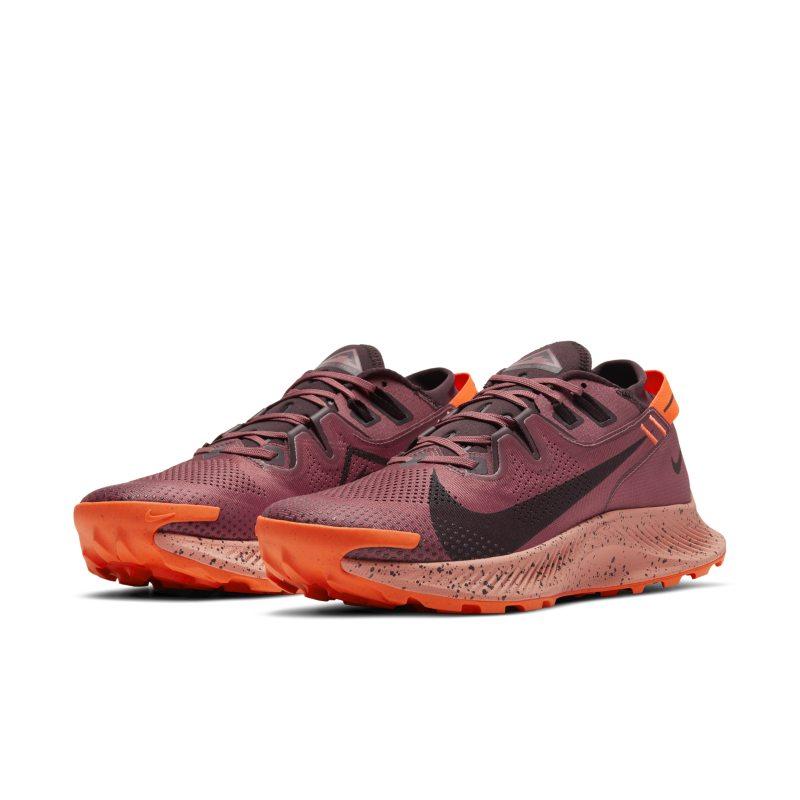 Nike Pegasus Trail 2 CK4305-601 02
