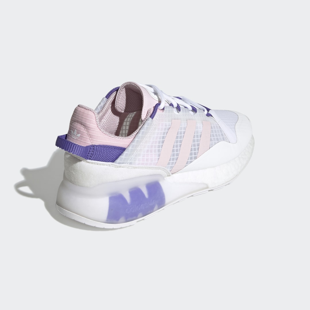 adidas ZX 2K Boost Pure  GZ7874 02