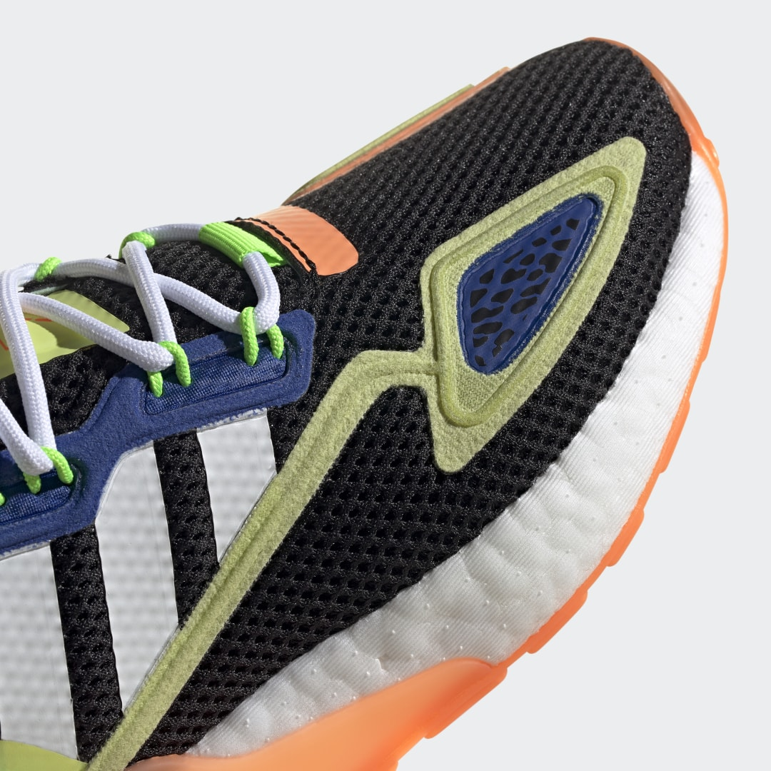 adidas ZX 2K Boost  FX6530 04