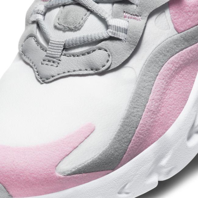 Nike Air Max 270 React BQ0103-104 04