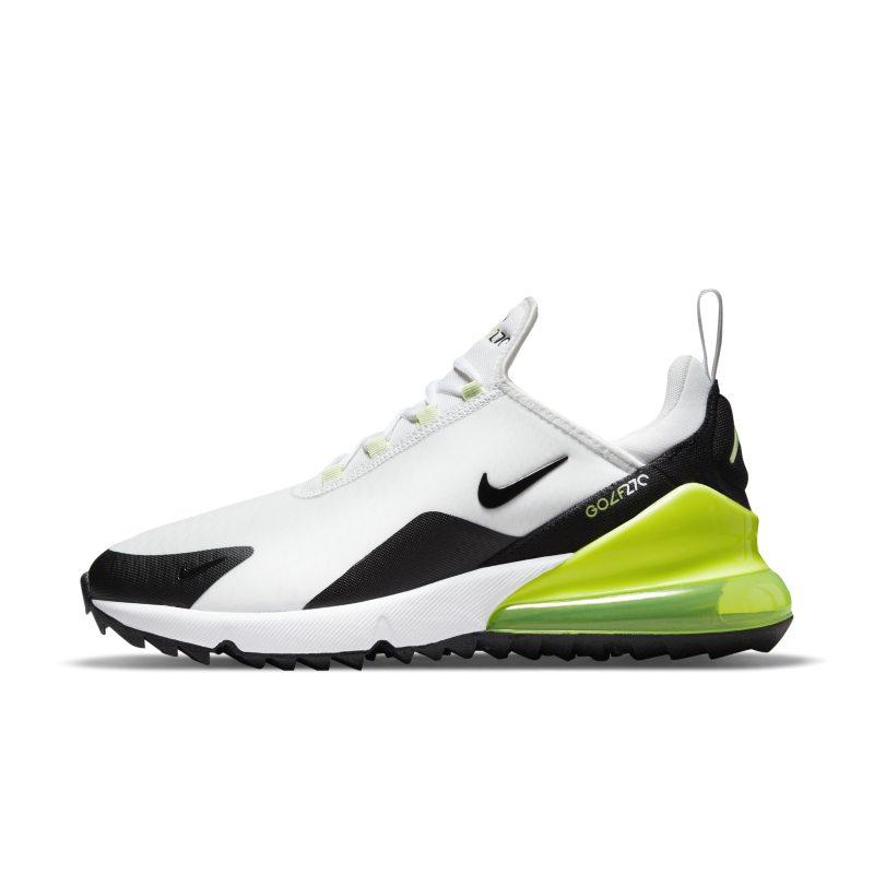 Nike Air Max 270 G CK6483-105 01