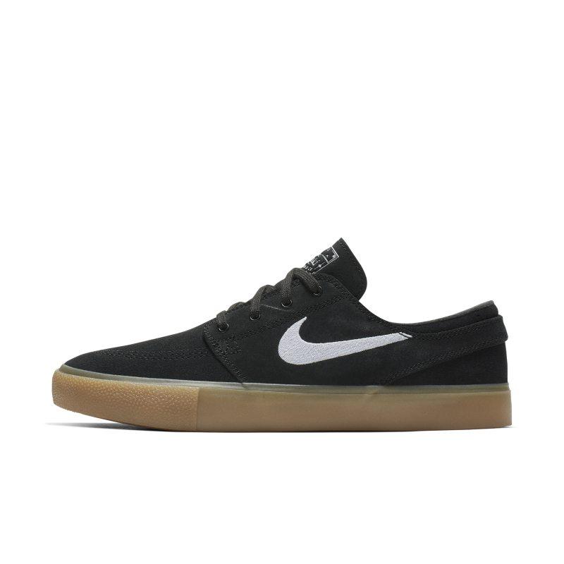 Nike SB Zoom Stefan Janoski RM AQ7475-003 01