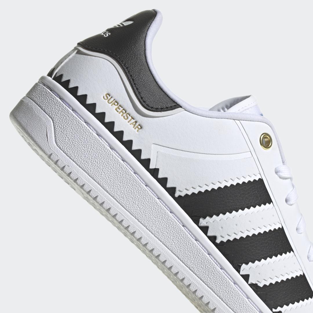 adidas Superstar OT Tech GZ7635 05