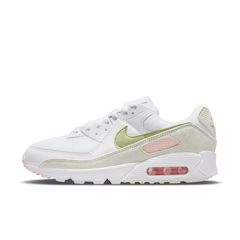 Nike Air Max 90 DM2874-100