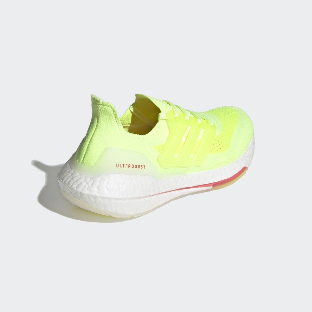 adidas Ultra Boost 21 FY0398 02