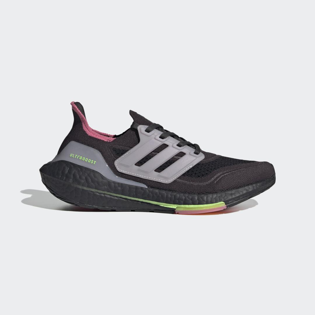 adidas Ultra Boost 21 S23846 01