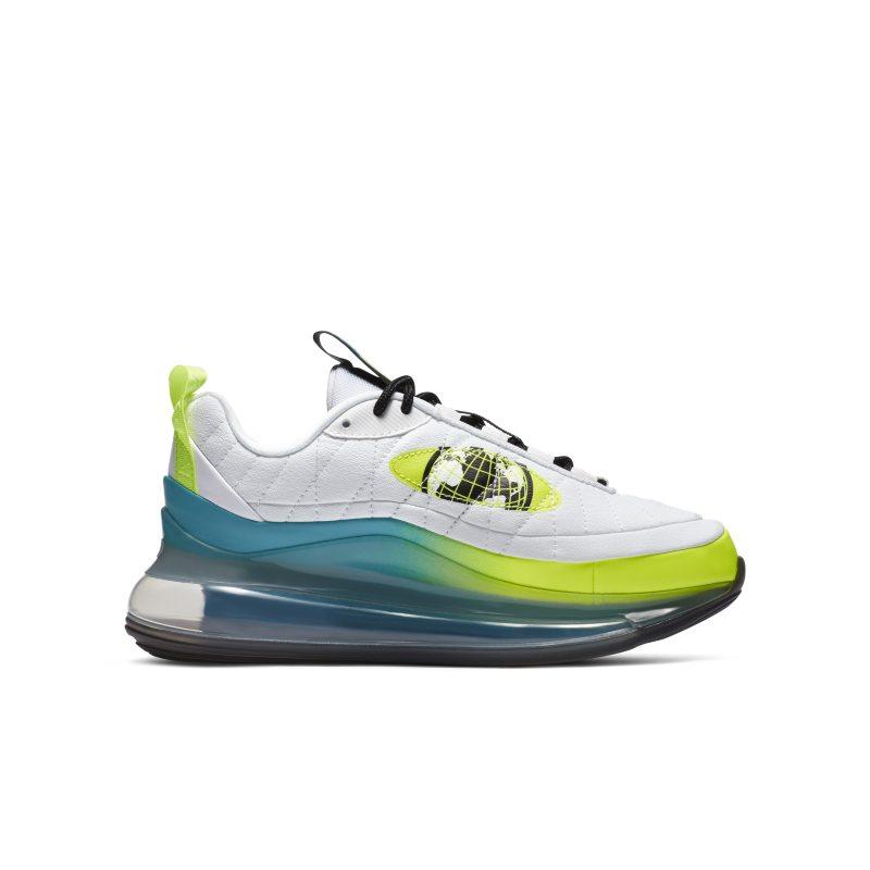 Nike MX-720-818 CD4392-100 03