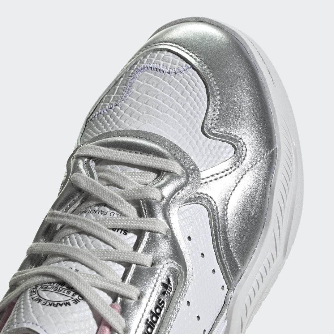adidas Supercourt RX FV3671 04