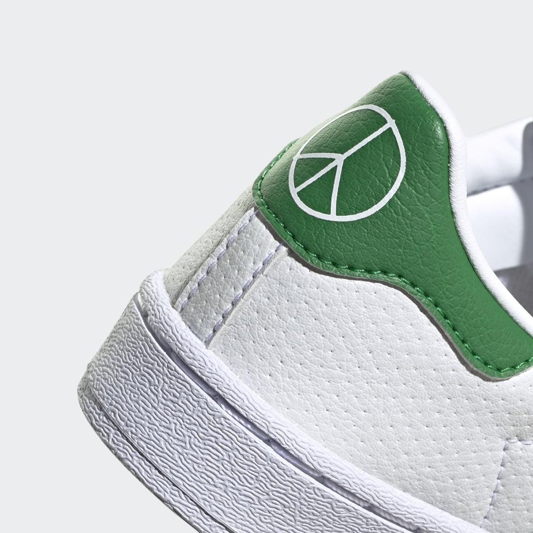 adidas Superstar FX7171 05