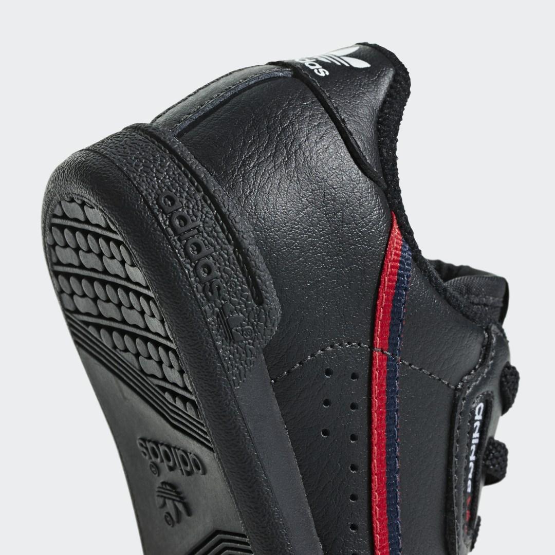 adidas Continental 80 G28217 05