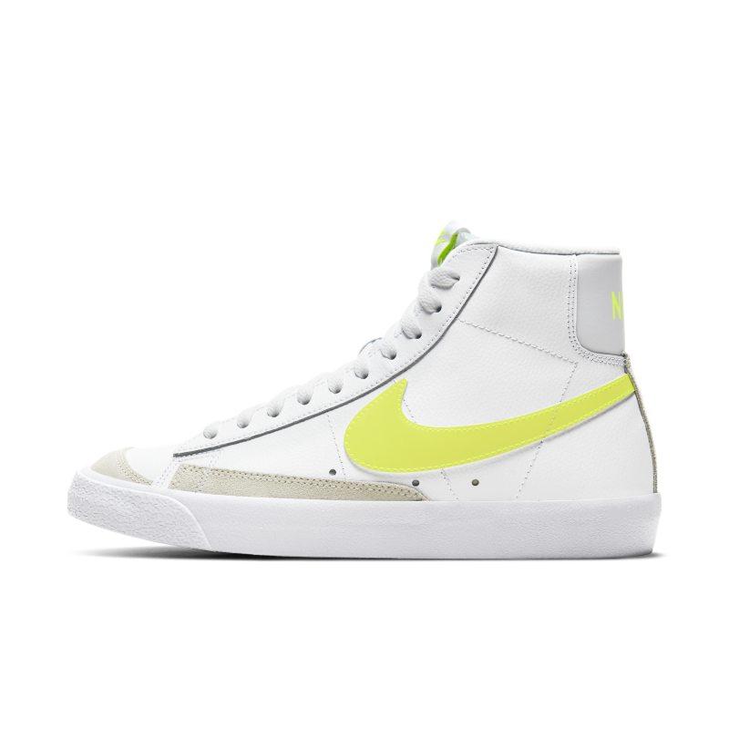 Nike Blazer Mid '77 CZ0362-100 01