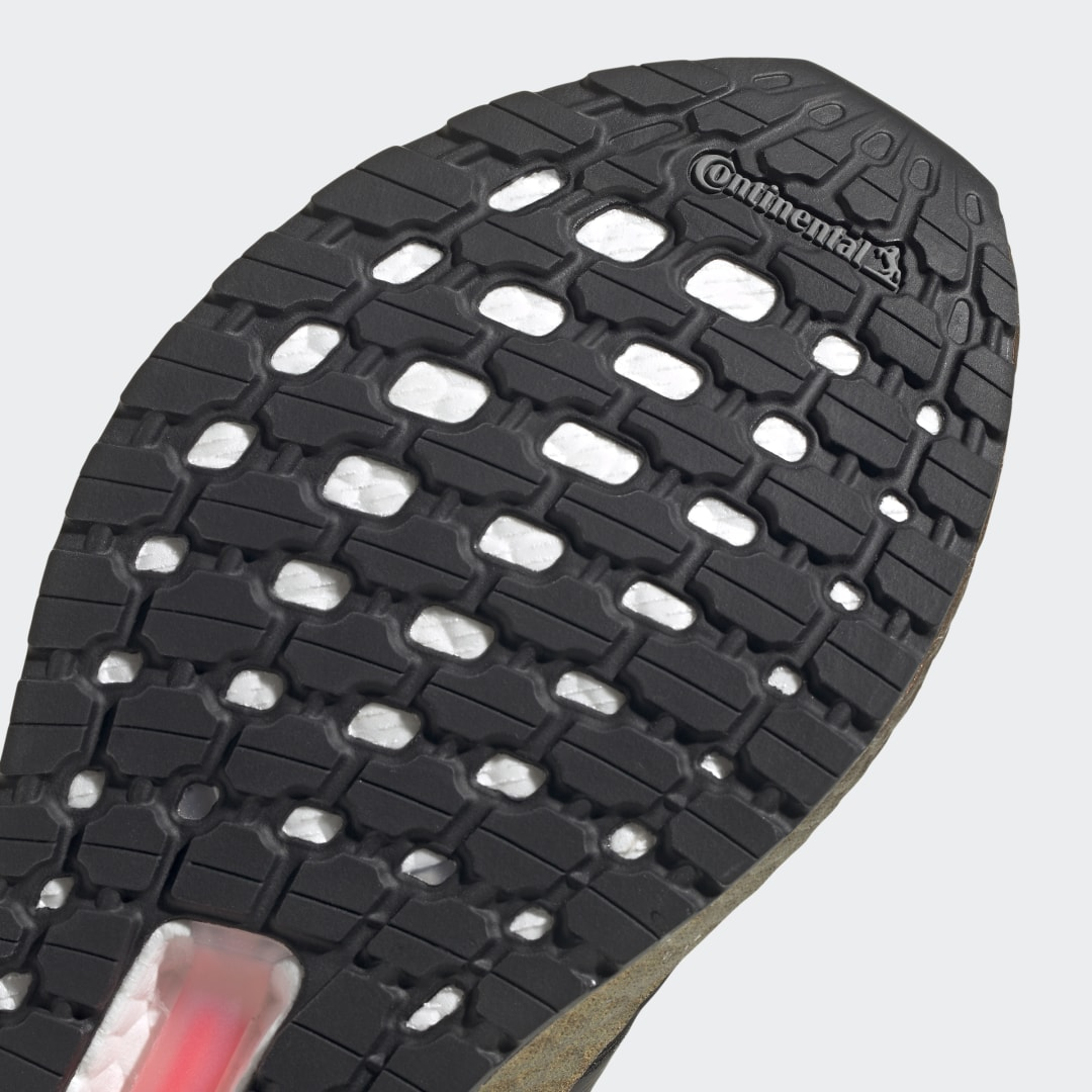 adidas Ultra Boost 20 FV8340 05