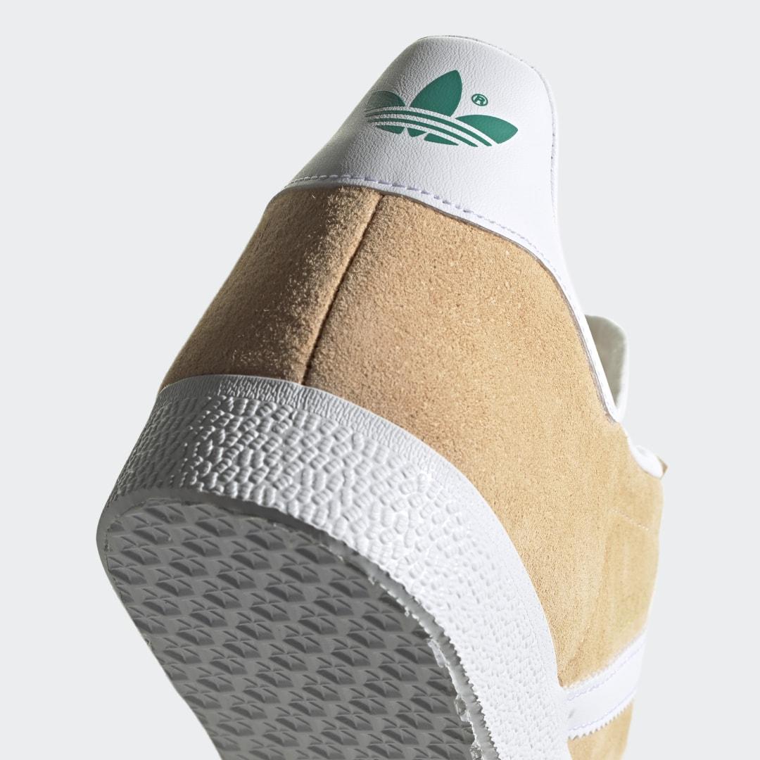 adidas Gazelle EF5568 05