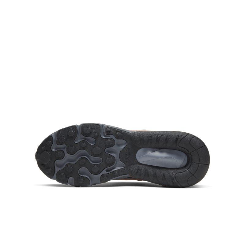 Nike Air Max 270 React Winter BQ4760-001 04