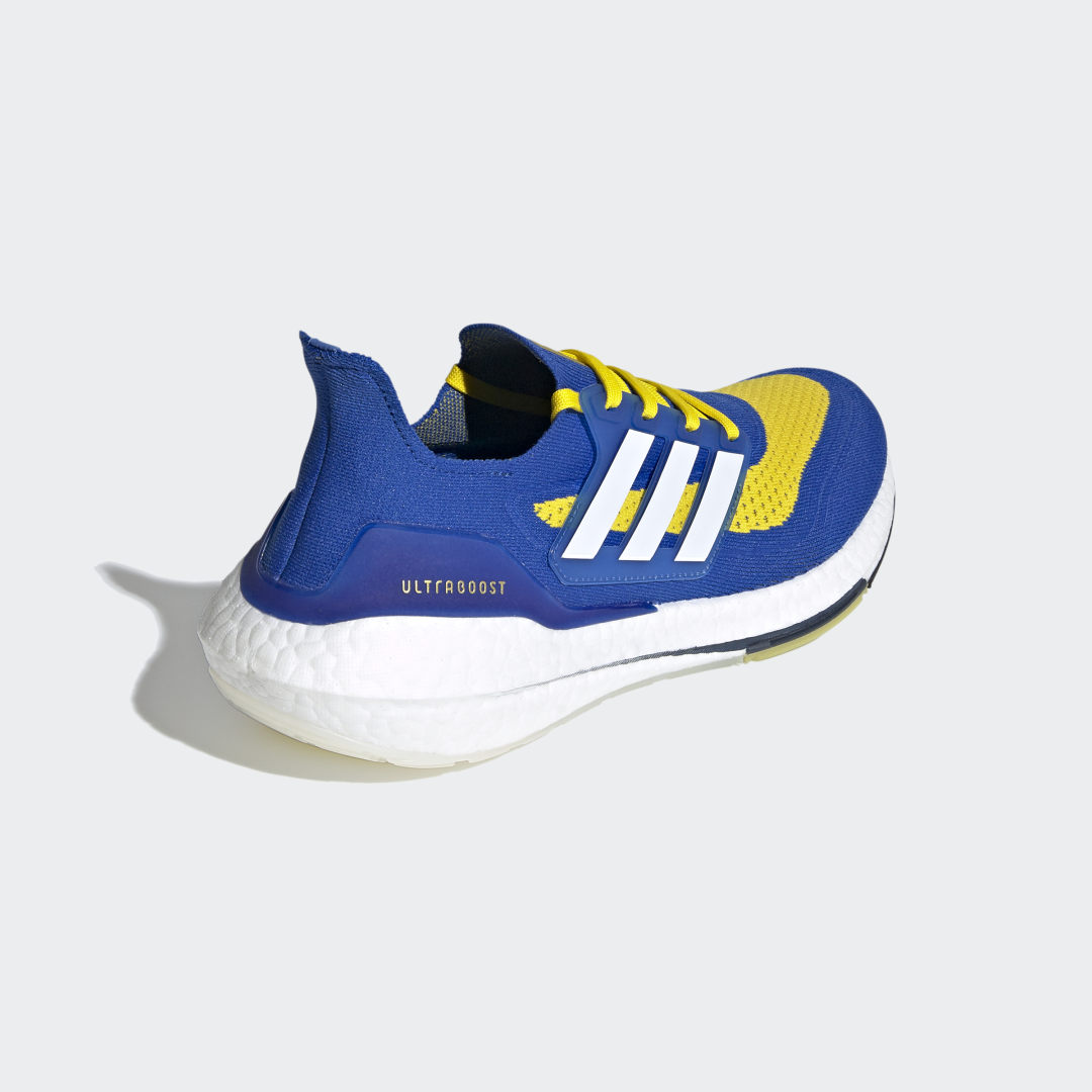 adidas Ultra Boost 21 FZ1926 02