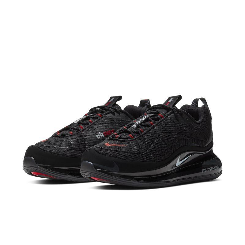 Nike MX-720-818 CW7476-001 02