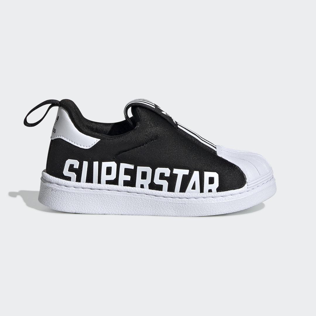 adidas Superstar 360 X EG3408 01